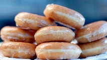 donuts istock