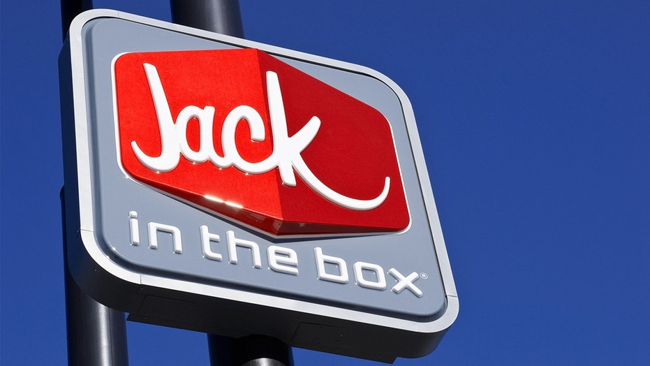 Acknowledging Cannabis Culture: Jack in the Box creates a new meal