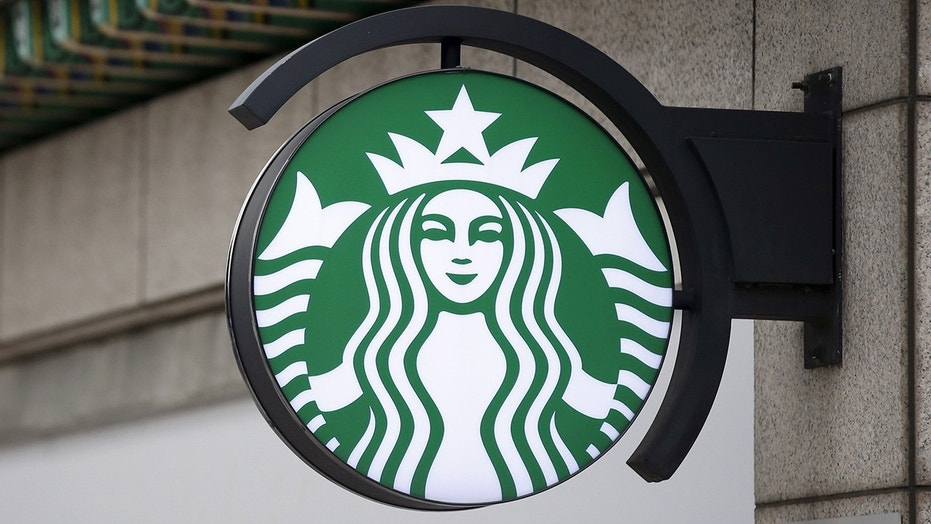 A Starbucks in Atlanta had to close temporarily after a post started circulating on social media where an employee claimed she defiled white people's food and drinks with blood and poop.