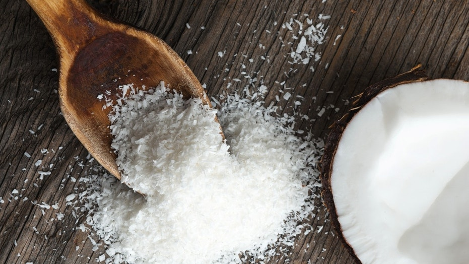 A salmonella outbreak that affected nine states has been linked to a batch of shredded coconut that is minimally treated and typically safe to consume raw.