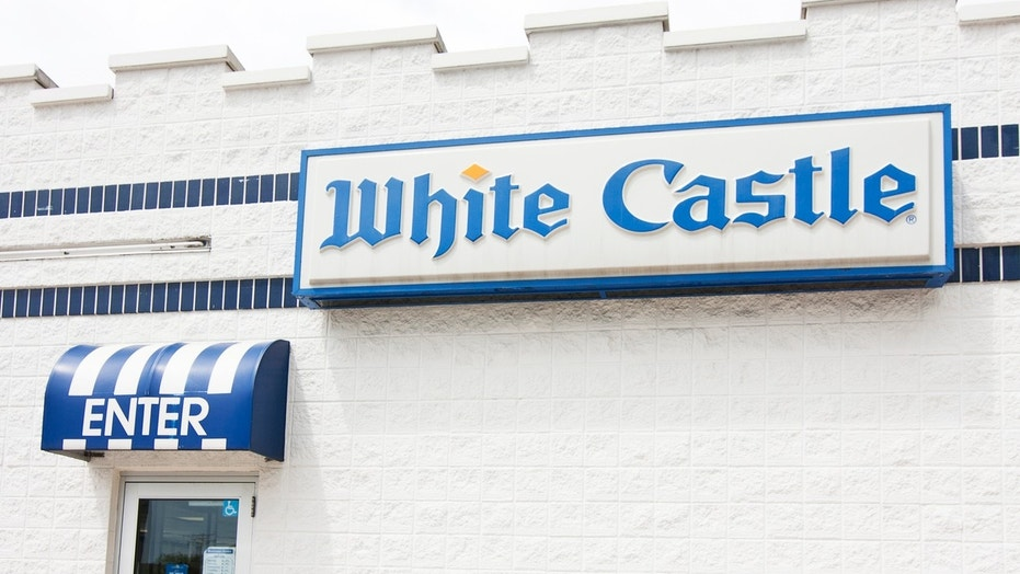 open table will let you make reservations at white castle for, Ideas