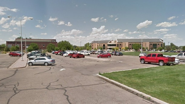 Weld County looking into salmonella outbreak