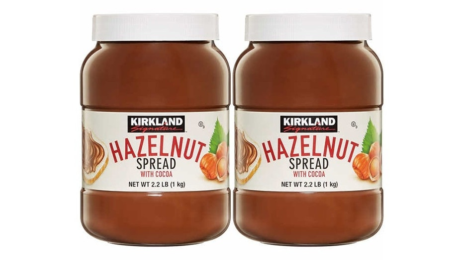 Costco has introduced its own cheaper version of the beloved hazelnut and chocolate spread.