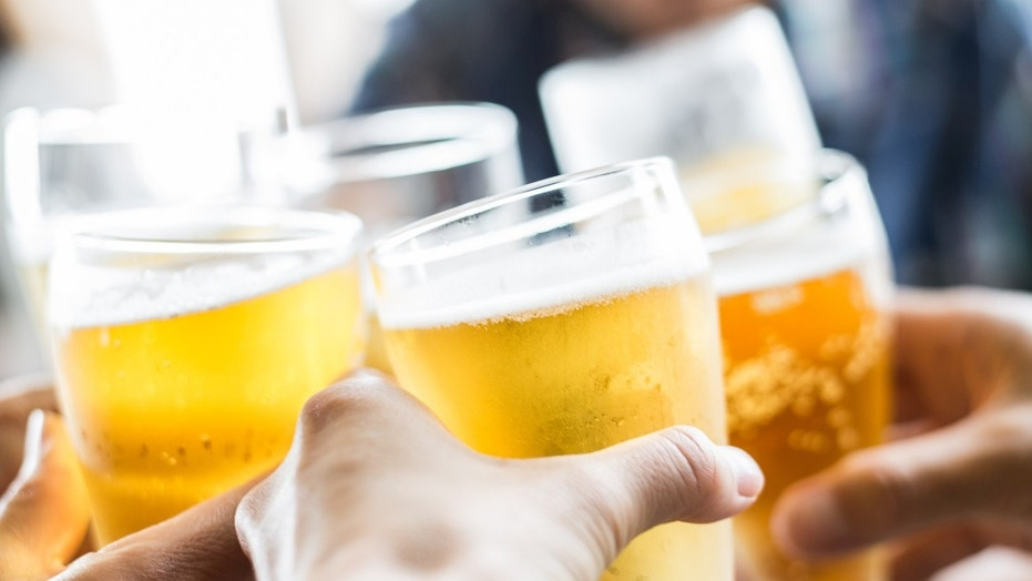 Good news for beer lovers in the Hoosier state.