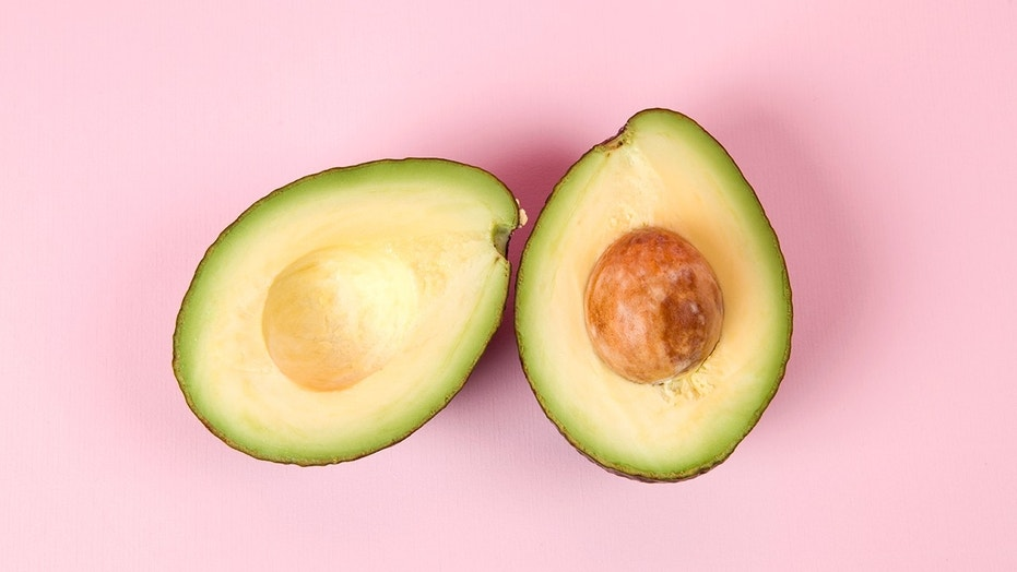 Never serve a brown avocado again with these tips to keep it green longer.