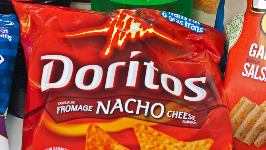 Due to pay cuts for delivery drivers, New York City is experiencing a Frito-Lay shortage.