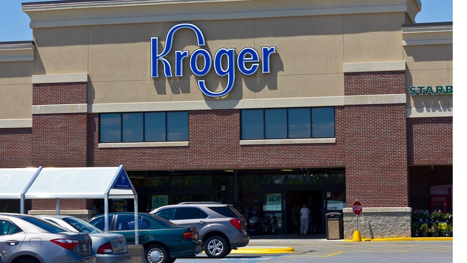 HPM Partners LLC Has $463000 Stake in Kroger (KR)