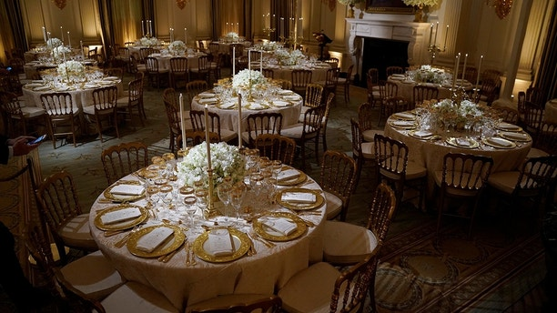 state dinner 1 reuters