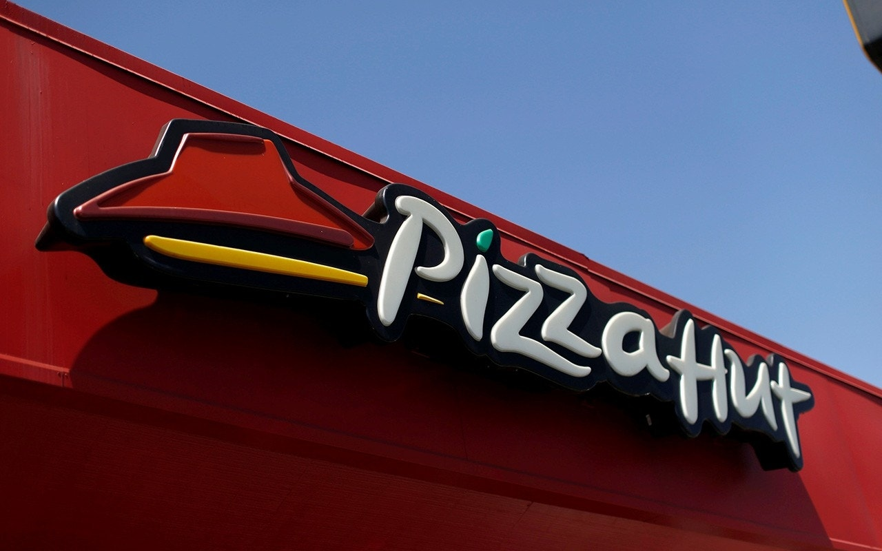 Pizza Hut giving free pizza for a year to 78th round NFL draft pick in honor of Pi Day
