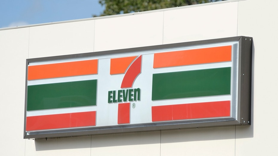 A Modesto, Calif. 7-Eleven store is using classical music to dissuade loitering and panhandling.