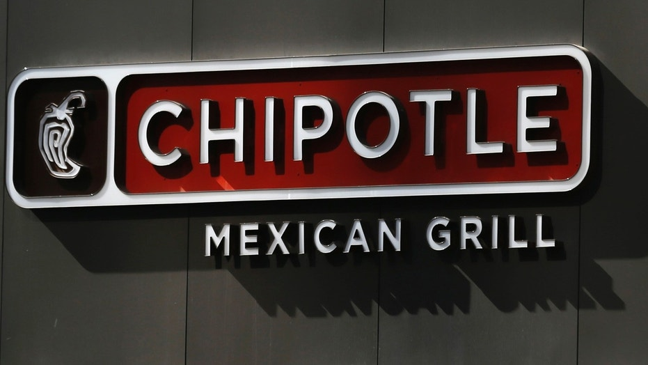 Chipotle fired her for alleged theft. Now it owes her $8 million