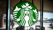 starbucks sign reuters