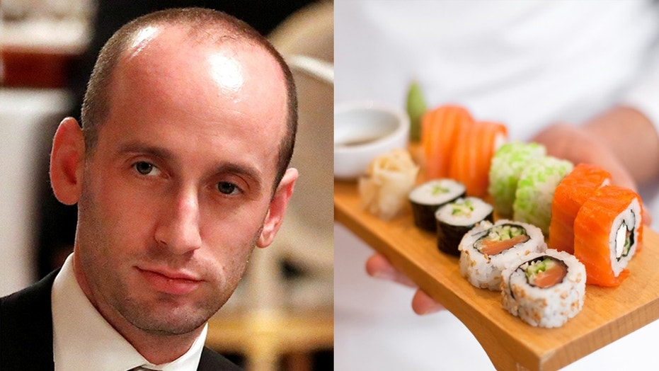 The news makes Miller the third high profile government official to face heat from D.C. area restaurateurs while dining out in recent weeks.