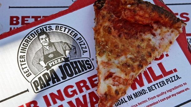 Papa John's Founder Accused of Sexual Harassment, Creating Toxic Work Environment
