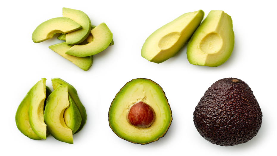 National Avocado Day is here.