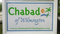 Chabad of Wilmington Facebook