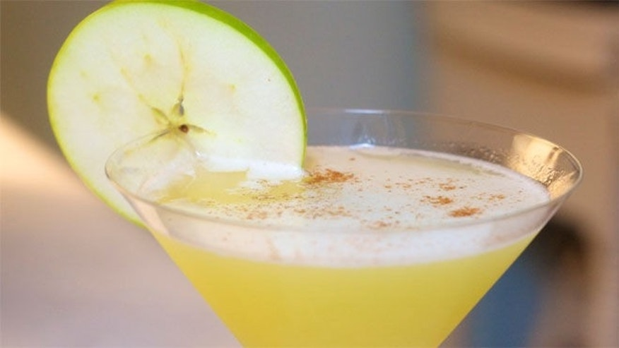 applesauce_cocktail.jpg