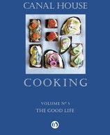 canal-house-cooking-book_0.jpg
