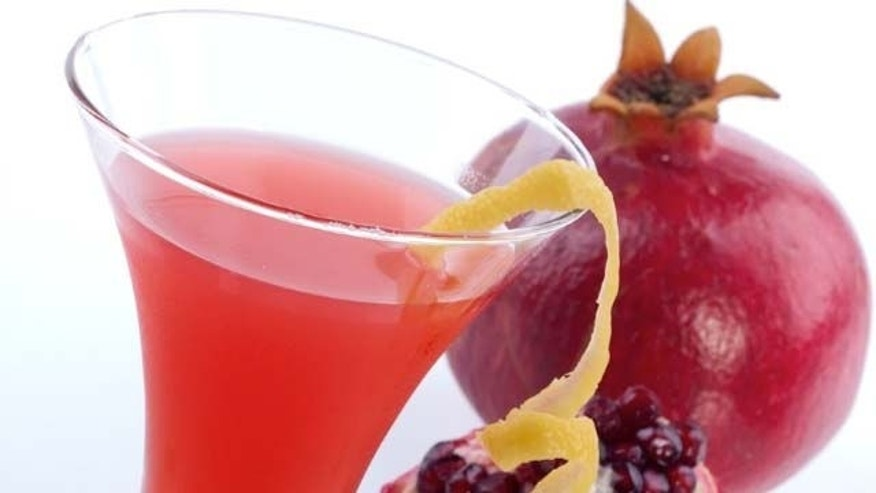 pomegranate_martini.jpg