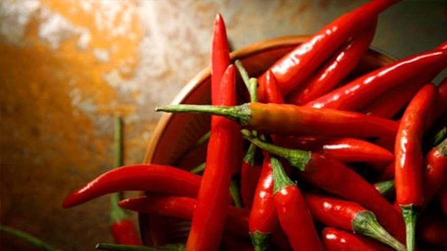 istock_photo_of_red_chili_peppers.jpg