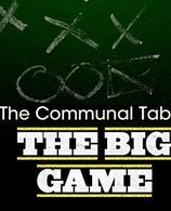 fa_communal_table_the_big_game_7lxu8aj4y8sgk8gwcgs8kw8o8_1t2d5xazl8jocw4gwsk0o0gss_th.jpg