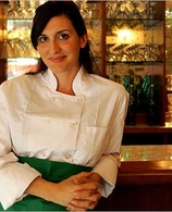 Melissa_in-chef-coat-pix2.jpg