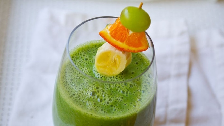 Green_Smoothie_Photo.jpg