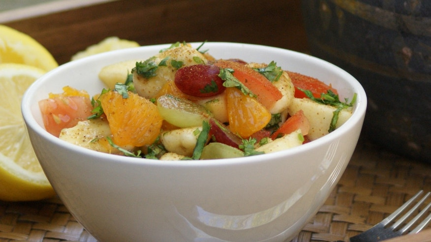 03-Picture-Fruit-Chaat.jpg