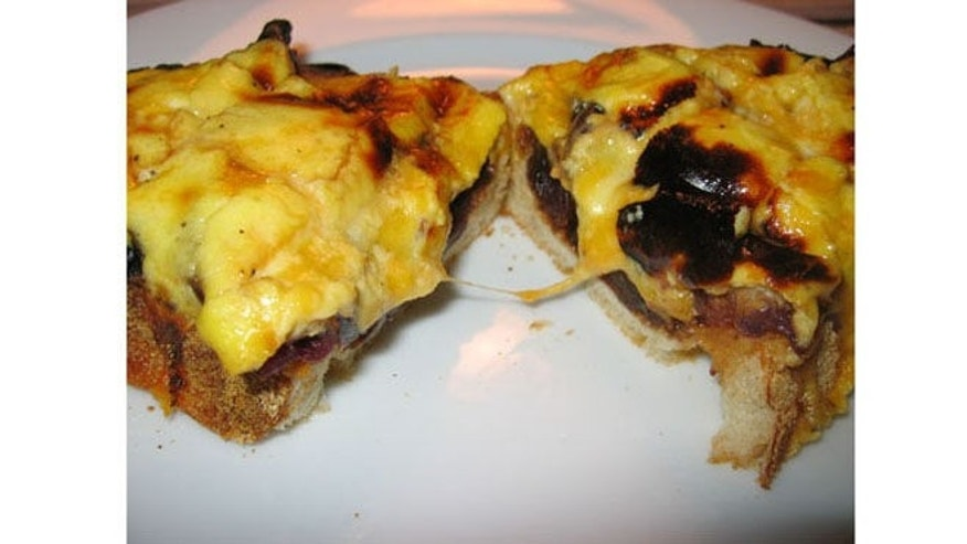 WelshRarebit.jpg