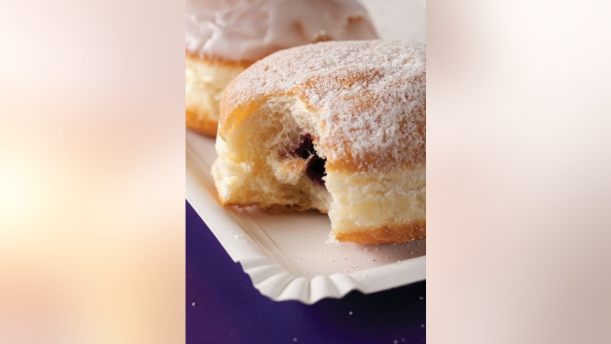 Donuts 150 Donuts Fresh Jelly Donuts (page 22).jpg
