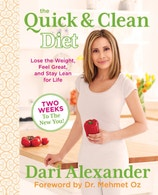 Quick--Clean-Diet-cover_0.JPG
