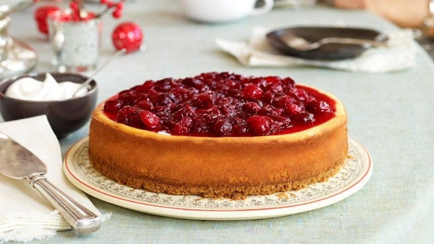 Cranberry_Cheesecake.jpg