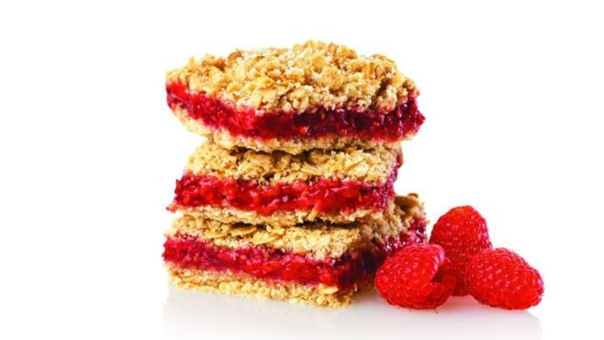 RaspberryOatmealBars_high res.jpg