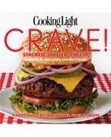 Crave!BookCover_0.jpg