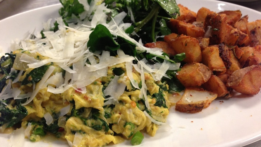 Broccoli Rabe and Scramble.jpg