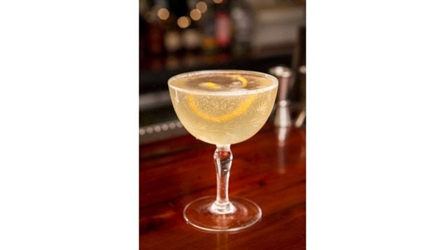 TanquerayFrench75-small.jpg