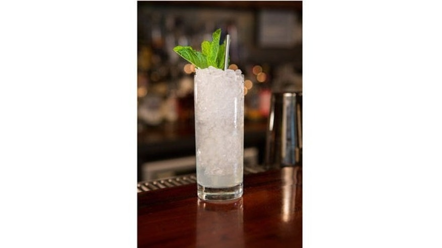 TanqueraySouthside-small.jpg