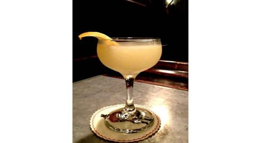 Gatsby Corpse Reviver-small.jpg