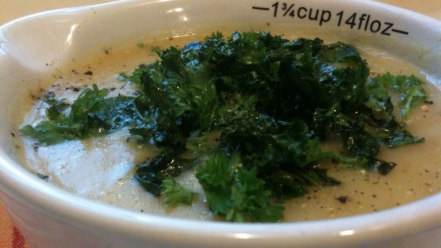 Potato Celery Root Soup with Crispy Kale.jpg