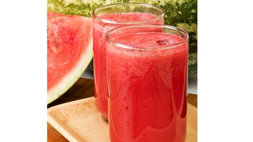 watermellon_juice2.jpg