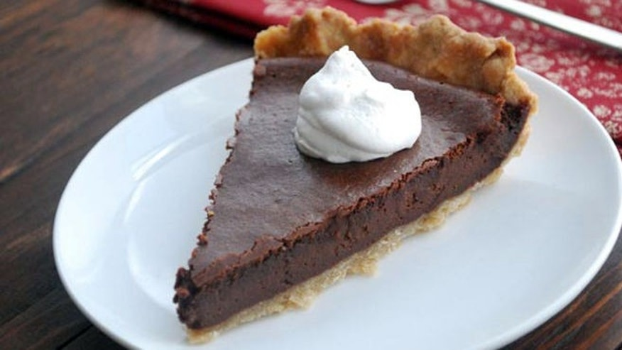 chocolate-pie1.jpg
