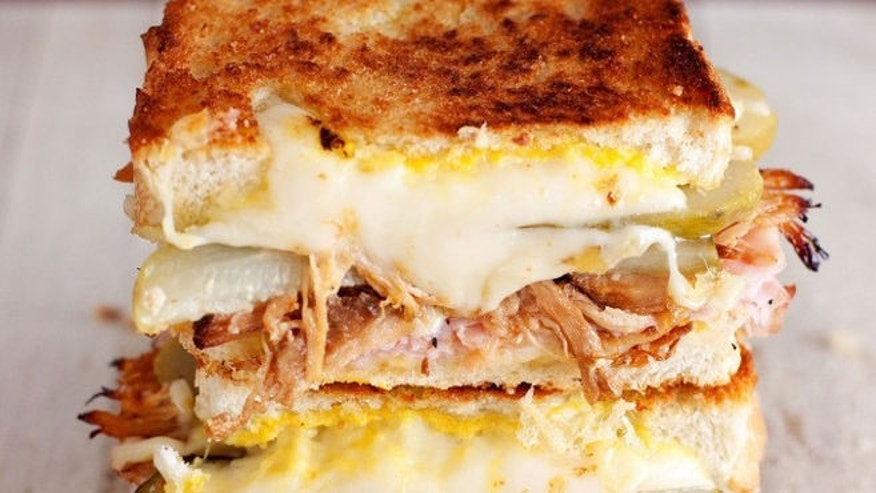 The-Cuban-Grilled-Cheese-5a-680x1024.jpg