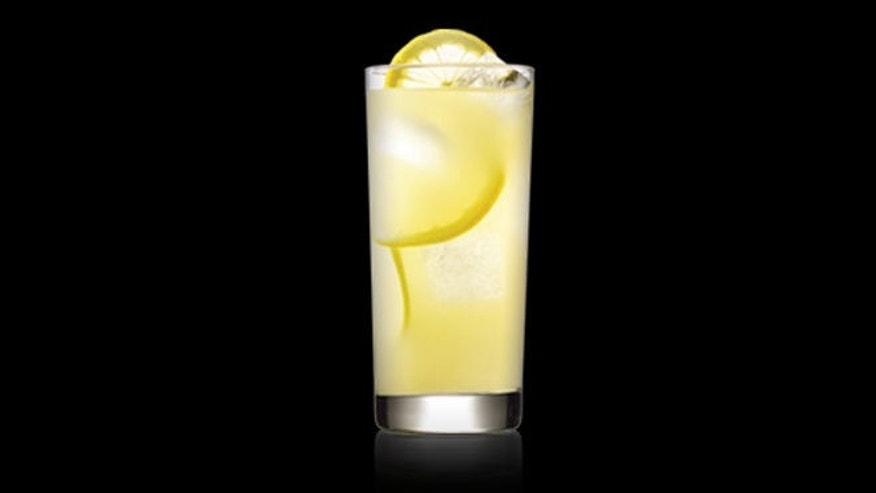 Tequila lemonade recipes food drink fox news for Avion tequila drink recipes