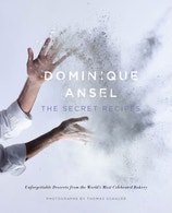 Dominique-Ansel-Secret-Recipes---Cover-FINAL_0.jpg