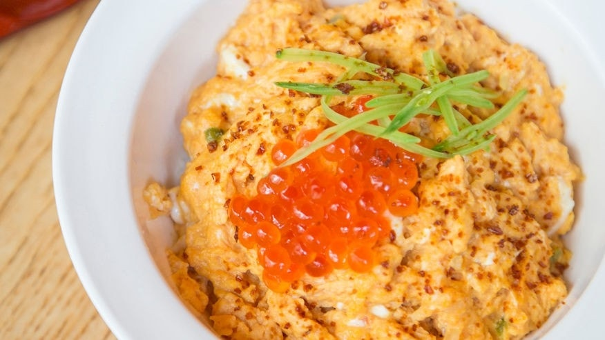 Scrambled Egg Donburi.jpg