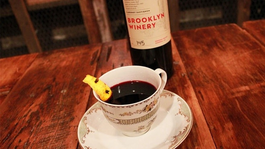 Wine and Whiskey Cocktail Brooklyn Winery 1.jpg