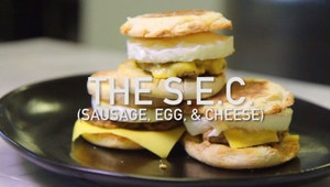 The%20SEC%20-%20Sausage%2C%20Egg%20and%20Cheese.