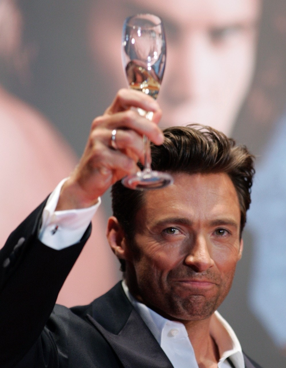 15 Celebrity-Owned Alcohol Brands