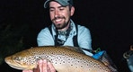 Trout fishing tip: The secret to catching a bigger, better fish