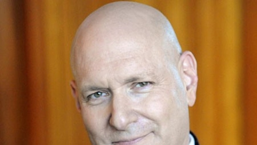 bluelime photography